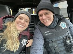 Tracy Spiridakos Nbc Chicago Pd, Chicago Med, Chicago Fire, Tracy Spiridakos, Jason Beghe, I Meet You, Season 8, Canada Goose Jackets, Thats Not My