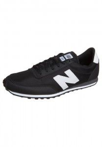 373 black&white new balance