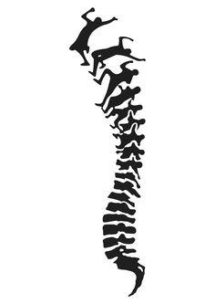 Golden-Bay-Chiropractic-Spine.jpg (1241×1754)