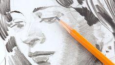 Как нарисовать губы карандашом поэтапно. Научиться рисовать портреты – важное достижение для художника. Освоив это тонкое искусство, вы сможете уверенно манипулировать сангиной, углем, темперой, акварелью или маслом. Но начать лучше с карандашного наброска. Уверенно оперируя простым грифелем, вы добьетесь замечательного сходства с оригиналом.