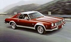 1974 Chevy Laguna S3... Had one just like it, white with red stripes Swivel bucket seats