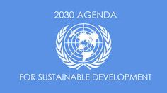 Agenda 2030's Goal #12 Will Exterminate Six Billion People  Note this is the same goal as stated in UN Agenda 21.  Those that survive will be subjected to a Neo-feudalistic HELLHOLE under the maniacal Elites.