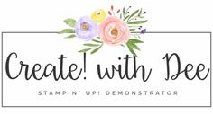 Create! with Dee : Sign Up to Stay in Touch Stampin Up, Paper Crafts, Touch, Signs, Create, Tissue Paper Crafts, Paper Craft Work, Shop Signs, Stamping Up