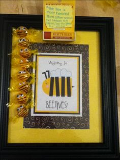 Cute bee ideas  Welcome to Beehives