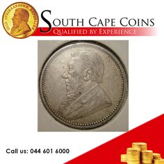 1892 ZAR Sixpence VF Call us for more info: 044 601 6000 or Visit our website: besociable. Coin Grading, Coins For Sale, Rare Coins, Investing, Website, Link, Cape, Crown, Ms