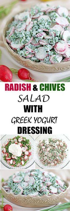 ... radish kimchi radish and avocado s and wich radish and peanut salad