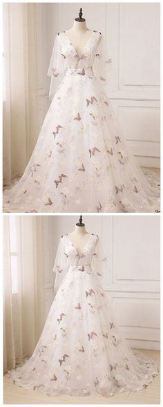 prom dresses 2018,gorgeous prom dresses,prom dresses unique,prom dresses elegant,prom dresses graduacion,prom dresses vintage,prom dresses fashion,prom dresses modest,prom dresses simple,prom dresses long,prom dresses for teens,prom dresses boho,prom dresses cheap,junior prom dresses,beautiful prom dresses,prom dresses a line,prom dresses Ivory,prom dresses appliqués #amyprom #prom #promdress #evening #eveningdress #dance #longdress #longpromdress #fashion #style #dress #clothing #party