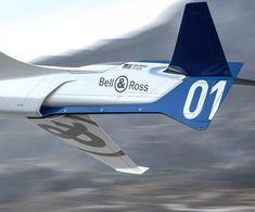 Chevrolet Corvette, Corvette Cabrio, Air Fighter, Fighter Jets, Cgi, Porsche 356, Carl Benz, Flying Vehicles, Sci Fi Models
