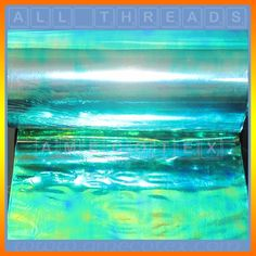 Find More Fabric Information about Amectex Rainbow 10 Meters Mylar Film Sheet For Embroidery Stabilizer Backing Fabric,High Quality film fixing,China sheet kids Suppliers, Cheap film sheet from Ameco Textile Co., Ltd. on www.allthreads.cn