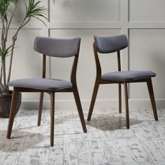 You'll love the Jeffrey Side Chair at Wayfair - Great Deals on all Furniture  products with Free Shipping on most stuff, even the big stuff.