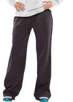 under armour sweat pants! Need some sweat pants to wear after yoga this winter!!!