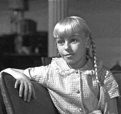 Check out production photos, hot pictures, movie images of Patty McCormack and more from Rotten Tomatoes' celebrity gallery! Scary Movies, Old Movies, Vintage Movies, Horror Movies, Morgan Movie, The Bad Seed, Celebrity Gallery, Child Actors, Vintage Horror