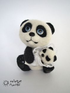 """NATALIA KUZNETSOVA - (artwool) -- """"Built-up black-and-white"""" [3 of 3] -- January 9, 2010 -- Handmade."""