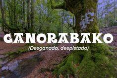 12 insultos vascos que el resto de España necesita urgentemente