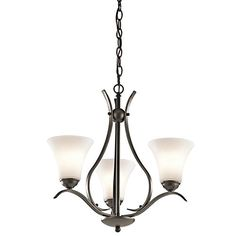 Chandeliar From Amazon >>> Want additional info? Click on the image.