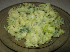 PP Cooking Recipes, Healthy Recipes, Healthy Food, Food Inspiration, Potato Salad, Mashed Potatoes, Cauliflower, Side Dishes, Food And Drink