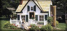 HomePlace Structures | Gazebos | Pergolas | Playsets | Playhouse | Playhouses | Garden Buildings