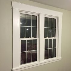 53 best windows and doors images windows doors energy star washroom rh pinterest com