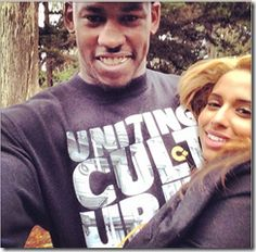 One of most talented players in the NFL, 24-year-old Aldon Smith, the San Francisco 49ers outside linebacker seems to be proving he is a real bad boy in and out of the field. Read about recent updates about his personal life.