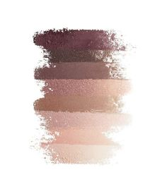 Everyday Make Up made easy with the Max Factor Masterpiece Nude Palette. Discover the colours of the eyeshadow palette for a polished nude look! Bedroom Colour Palette, Neutral Colour Palette, Colour Schemes, Color Combos, Subtle Smokey Eye, Eye Contour, Brown Aesthetic, Max Factor, Nude Color
