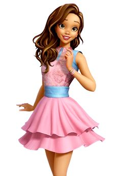Descendants Wicked world Princess Audrey. Descendants Wicked World, Disney Channel Descendants, Cartoon Movies, Girl Cartoon, Cartoon Art, Princesa Disney Frozen, Disney Princess, Disney Fan Art, Disney Love