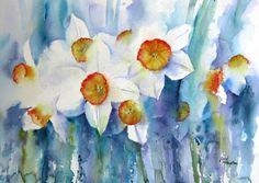 Rachel McNaughton - Cool Narcissus.jpg
