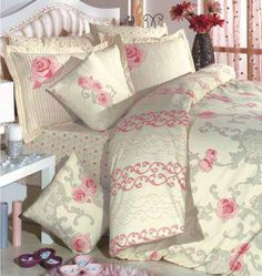 Proizvodi | Soleado Bedding Collections, Bedding Sets, Comforters, Bed Pillows, Pillow Cases, Quilts, Blanket, Modern, Furniture