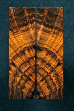 knife scales,desert ironwood,burl lumber,exotic wood,pistol grips