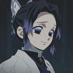 Kimetsu no yaiba one shot's [Xlectora] Chica Anime Manga, All Anime, Anime Guys, Anime Art, Demon Slayer, Slayer Anime, Fanarts Anime, Anime Characters, Chibi