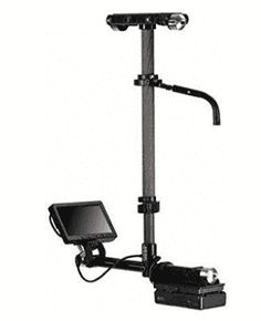 Tiffen Steadicam Pilot-AB Camera Stabilization System Look Good Feel Good, Buyers Guide, Diving, Coloring Books, Pilot, Places, Floral, Top, Vintage Coloring Books