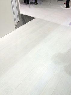 Gres effetto legno bianchissimo - Effetto legno - Gres porcellanato - Ceramiche Artistiche Bertolani sas
