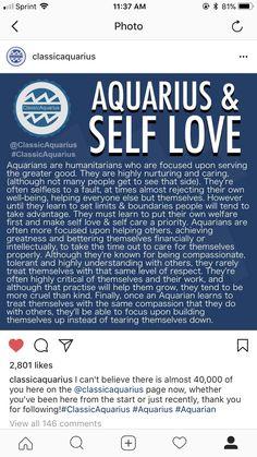 Aquarius Rising, Aquarius Love, Aquarius Quotes, Aquarius Woman, Age Of Aquarius, Astrology Aquarius, Zodiac Signs Aquarius, Aquarius Facts, Narcissistic Men