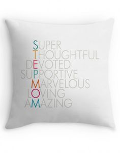 47 Best Stepmom Gift Ideas Images In 2016
