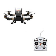 Walkera Furious 320 GPS 4Axis RC Drone with Camera TVL800 Devo10 24G Transmitter RTF Quadcopter OSD CFP Modular Speed Flight 120kmh >>> Read more  at the image link.