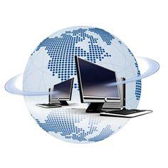 Paradis System: Protocolos de seguridad para el desarrollo del com...