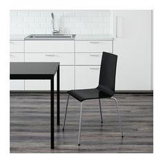 MARTIN Stol  - IKEA