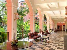 Gogobot Travelers' Favorites: Best Hotels Worldwide - Gogobot