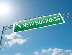 Ten basic things to start your new business Marketing Professional, Business Marketing, Business Articles, Digital Marketing, Entrepreneur, Social Media, Social Networks, Social Media Tips