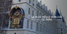 """Résultat de recherche d'images pour """"horloge conciergerie paris"""""""