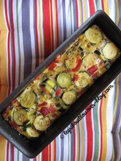 Zucchini, Vegetables, Food, Appetizers, Artichoke, Strawberry Fruit, Veggies, Essen, Vegetable Recipes