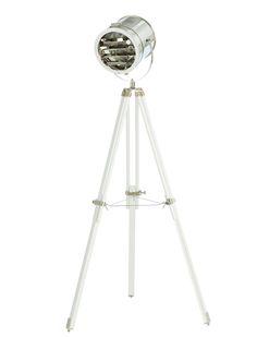 Fabulous  h henverstellbare Stehlampe wie auf der B hne Leuchtmittel nicht im Lieferumfang car M bel hat noch viele weitere sch ne Produkte zum Thema Lampen