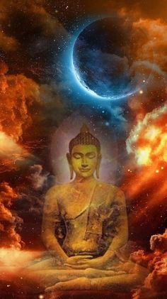 """""""The teachings of the Buddha could be summarized in four short sentences. ... [The Buddha] said ... The bad things, don't do them. The good things, try to do them. Try to purify, subdue your own mind. That is the teaching of all buddhas."""" ~ Thích Nhất Hạnh"""