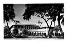 1942 Federal Bldg, Honolulu, HI