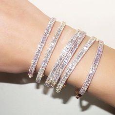 Neuf avec étiquettes Argent Sterling haute poli Filigree rosary bracelet