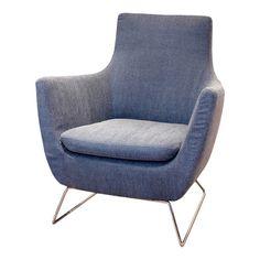 Pittsburgh Arm Chair at Joss & Main