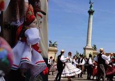 Budapest - Love Hungary! - #Budapest #City #Hungary#HotelJagelloBudapest#bookahotelroominBudapest #visitHungary#visit Budapest#Hotel#BudapestSpringFestival#budapesteasterholiday