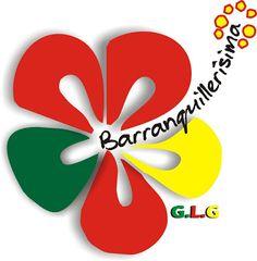 Gran Barranquilla Vinyl Decals, Art Ideas, Symbols, Halloween, Painting, Beanies, Sombreros, Blouses, Carnavals