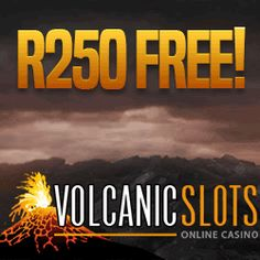 Play Casino Games, New South, Slot Online, Online Casino, African, Free