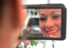 Prefeitura de Boa Vista Mães servidoras da prefeitura ganham dia dedicado a beleza #pmbv #prefeituraboavista #boavista #roraima
