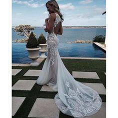 Pallas Couture at Unique Wedding Gowns, Cute Wedding Ideas, Bridal Gowns, Wedding Day, Wedding Inspiration, Wedding Dresses, Dream Wedding, Budget Wedding, Wedding Tips